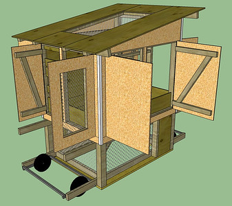 02_chicken_coop_design_v1