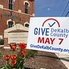dc.0507.Give DeKalb County01