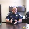 dc.050821.dekalb.police.chief.byrd