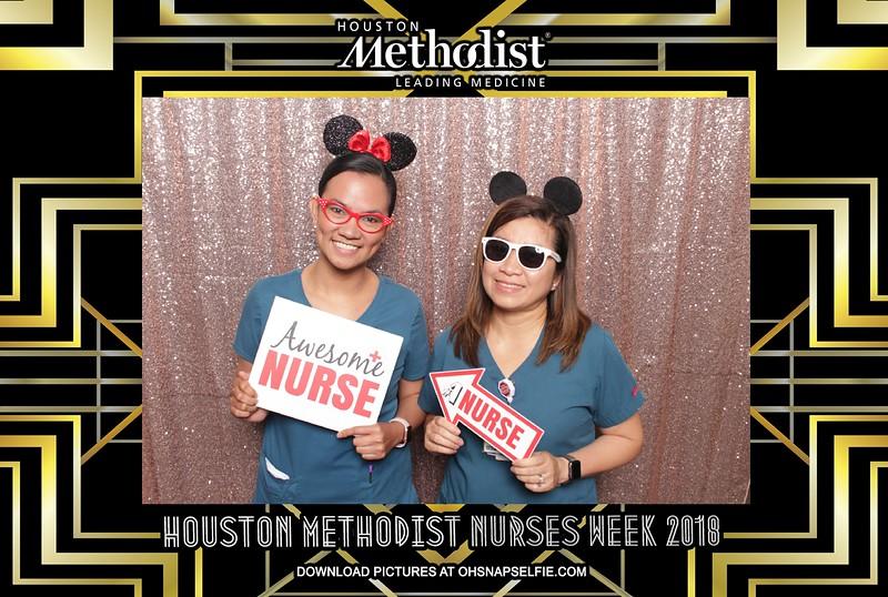 050718 - Houston Methodist Fannin