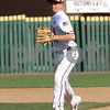 dc.sports.0508.sycamore dek baseball06