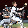 dc.sports.0508.sycamore dek baseball02
