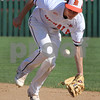dc.sports.0508.sycamore dek baseball11