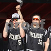 dc.sports.0508.sycamore dek baseball07