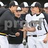 dc.sports.0507.Kaneland Sycamore baseball14