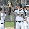 dc.sports.0507.Kaneland Sycamore baseball02
