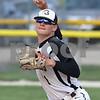 dc.sports.0507.Kaneland Sycamore baseball12
