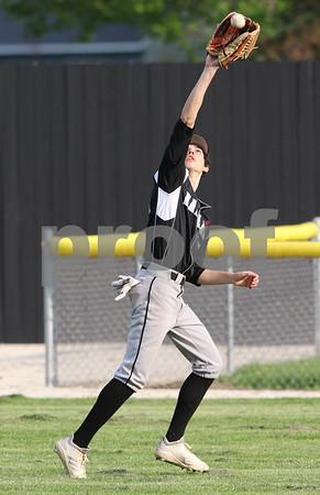 dc.sports.0507.Kaneland Sycamore baseball13