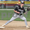 dc.sports.0507.Kaneland Sycamore baseball10