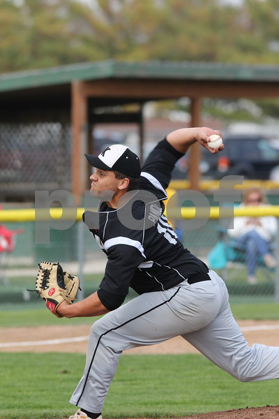 dc.sports.0507.Kaneland Sycamore baseball
