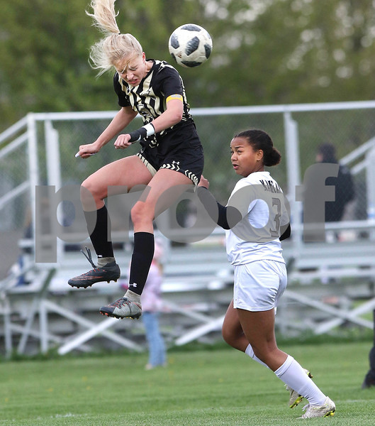 dc.sports.0508.kaneland sycamore soccer04
