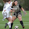 dc.sports.0508.kaneland sycamore soccer02