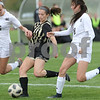 dc.sports.0508.kaneland sycamore soccer03