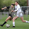 dc.sports.0508.kaneland sycamore soccer05