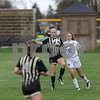dc.sports.0508.kaneland sycamore soccer