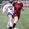 dc.0508.Indian Creek girls soccer