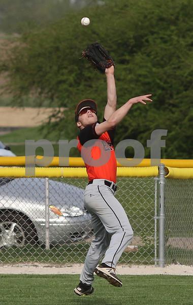 dc.sports.0509.dek syc baseball13