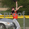dc.sports.0509.dek syc baseball13