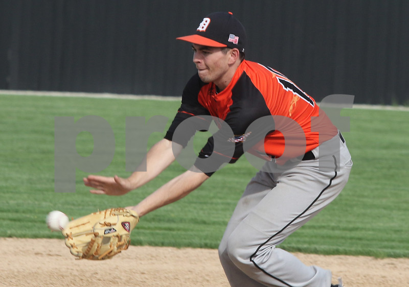 dc.sports.0509.dek syc baseball08