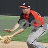 dc.sports.0509.dek syc baseball08