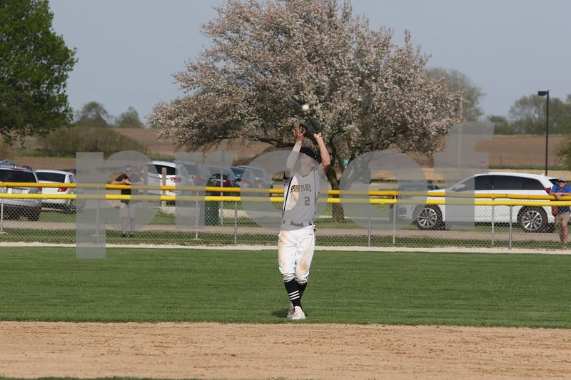 dc.sports.0509.dek syc baseball