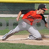 dc.sports.0509.dek syc baseball02