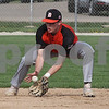 dc.sports.0509.dek syc baseball07