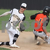 dc.sports.0509.dek syc baseball11