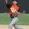 dc.sports.0509.dek syc baseball09