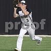 dc.sports.0509.dek syc baseball12
