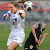 dc.sports.0509.gk soccer01