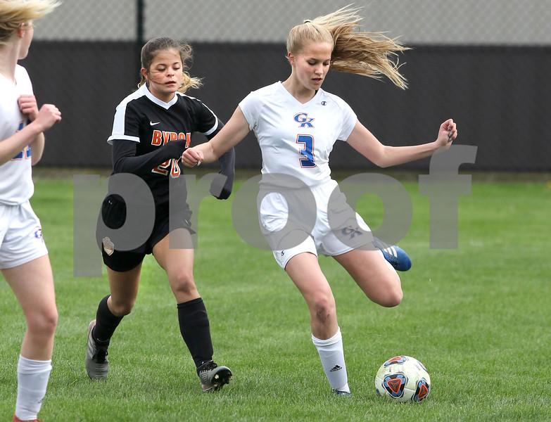 dc.sports.0509.gk soccer07