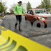 dnews_0509_Car_Smash_02