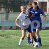 dc.sports.0510.gk soccer04