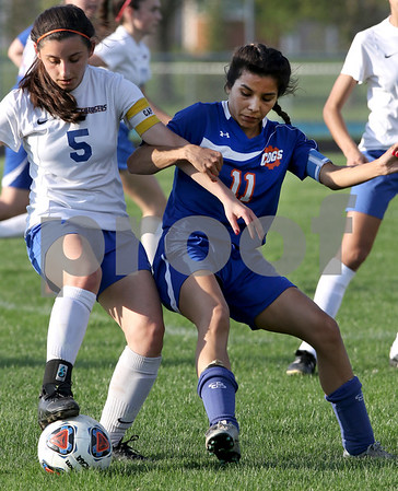 dc.sports.0510.gk soccer06