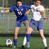 dc.sports.0510.gk soccer02