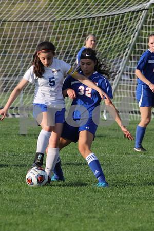 dc.sports.0510.gk soccer
