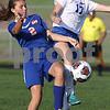 dc.sports.0510.gk soccer01