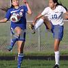 dc.sports.0510.gk soccer07