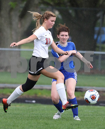 dc.sports.0510.ic soccer01