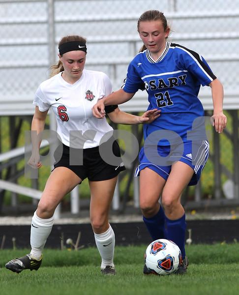 dc.sports.0510.ic soccer06