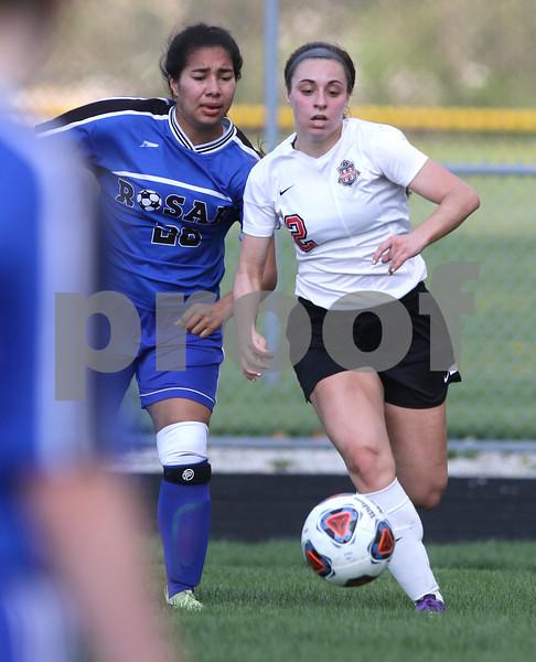 dc.sports.0510.ic soccer08