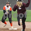 dc.sports.0510.dekalb morris softball06
