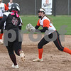 dc.sports.0510.dekalb morris softball08