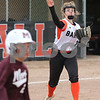 dc.sports.0510.dekalb morris softball02