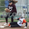 dc.sports.0510.dekalb morris softball10