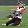 dc.sports.0510.dekalb morris softball05
