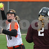 dc.sports.0510.dekalb morris softball07