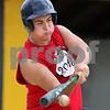 dc.sports.0514.hiawatha feature01