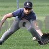 dc.sports.0514.hiawatha feature03